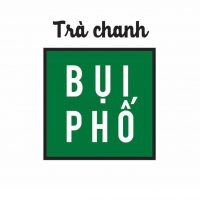 tra-chanh-bui-pho