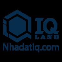 iq-holdings-01